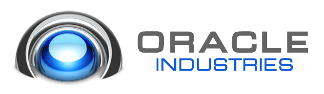 Oracle Industries